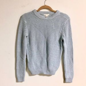 5 for $15 SALE❗️H&M Crewneck Sweater